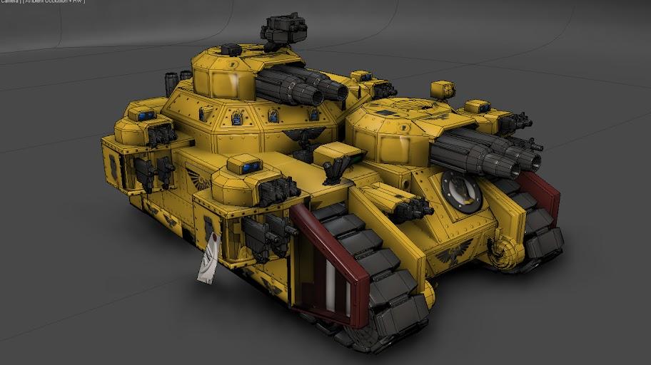 wk10-base-colors-008.jpg