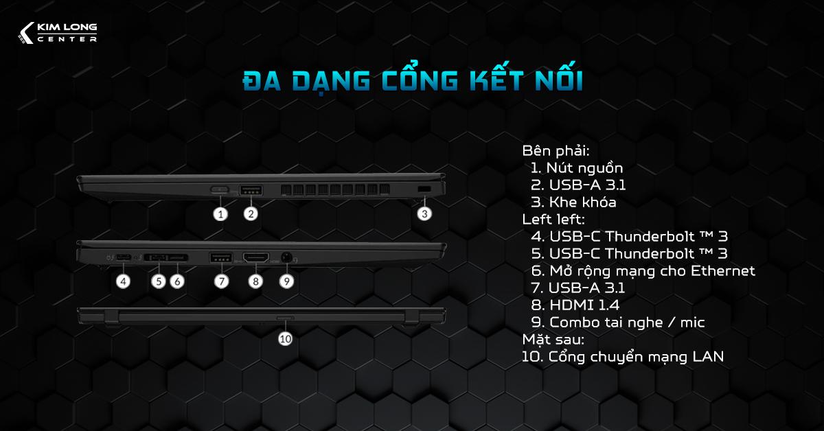 cong-ket-noi-tren-ThinkPad-X1-Carbon-Gen-8