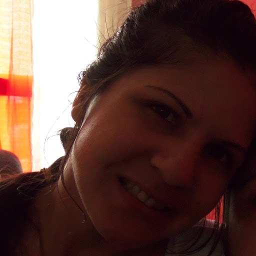 Janice Goulart