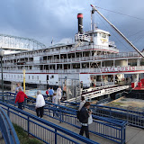 Reisen in die USA mit Reiseleiter-Heideker Reisen-www.heideker.de