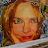 Mindy Forrest avatar image