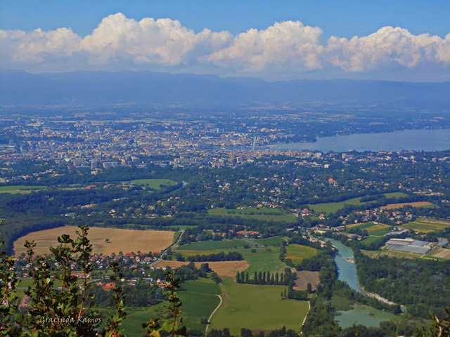 passeando - Passeando pelos Balcãs... rumo à Roménia! - Página 12 DSC00657a