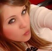 Celeste Marino