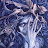 Leeza k avatar image