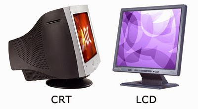 atoz computer solutions