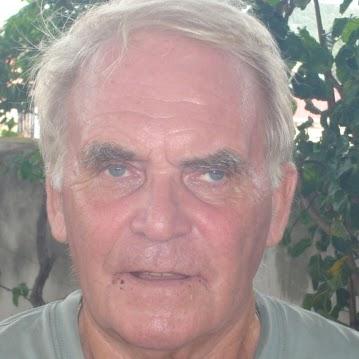 Richard Sundstrom