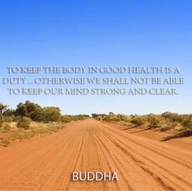 Buddhist Quotes Quotes By Buddha