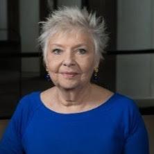 Carolyn Turner