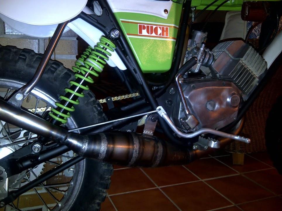 cobra - Puch Cobra Replica Coronil '78 * Jce2 IMG-20140521-01395