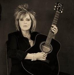 Donna Hurst