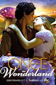 OnceWonderland1 250x380 Baixar Once Upon a Time in Wonderland Legendado RMVB e AVI Legendado Download