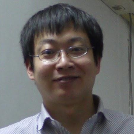 Xuan Yang Photo 25