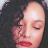 Glenda Carranza avatar image