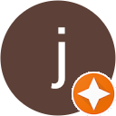 josee breton