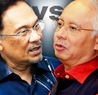 https://lh4.googleusercontent.com/-mDRjrrhN3o8/TWtiJ4KRwAI/AAAAAAAAIqk/2xxnAzhNJ8o/Anwar+Vs+Najib.jpg