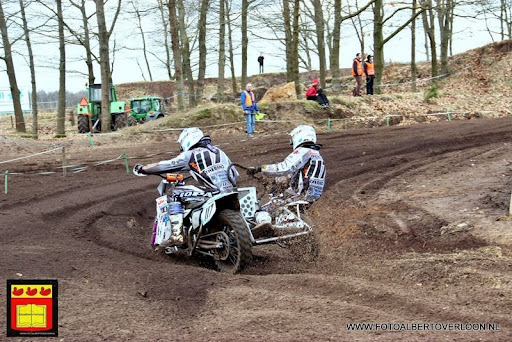 Motorcross circuit Duivenbos overloon 17-03-2013 (173).JPG