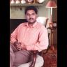 Krishna Jasti Photo 12