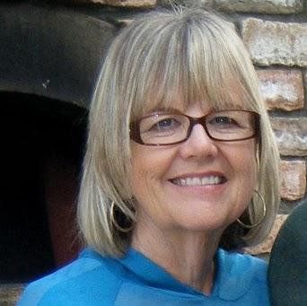 Janet Keating