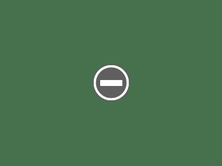 Battlefield 3 FREE Battlefield 3, GRATIS !!!