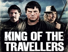 مشاهدة فيلم King Of The Travellers