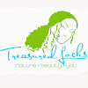 Treasured Locks