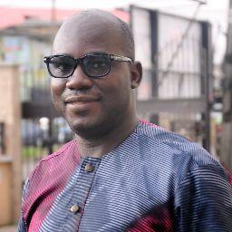 Ogundokun Tunde