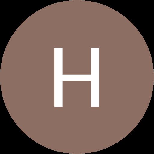 Harold Hilliard
