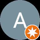 Axl USMC