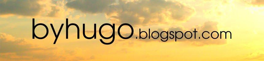 byhugoblog