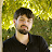 Ben Abrams avatar image