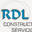 RDL C