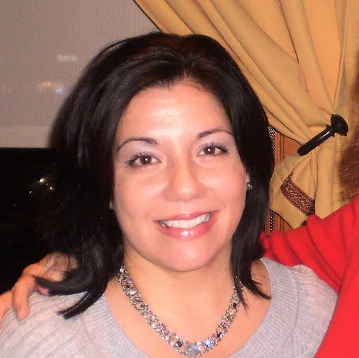 Teresa Klein Photo 19