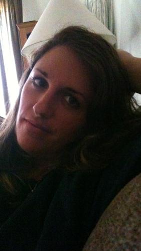 Elizabeth Mesick
