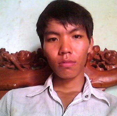 Thach Ha Photo 20