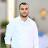 Ahmd AlShafaee avatar image