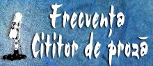 http://frecventacititordeproza.blogspot.com/