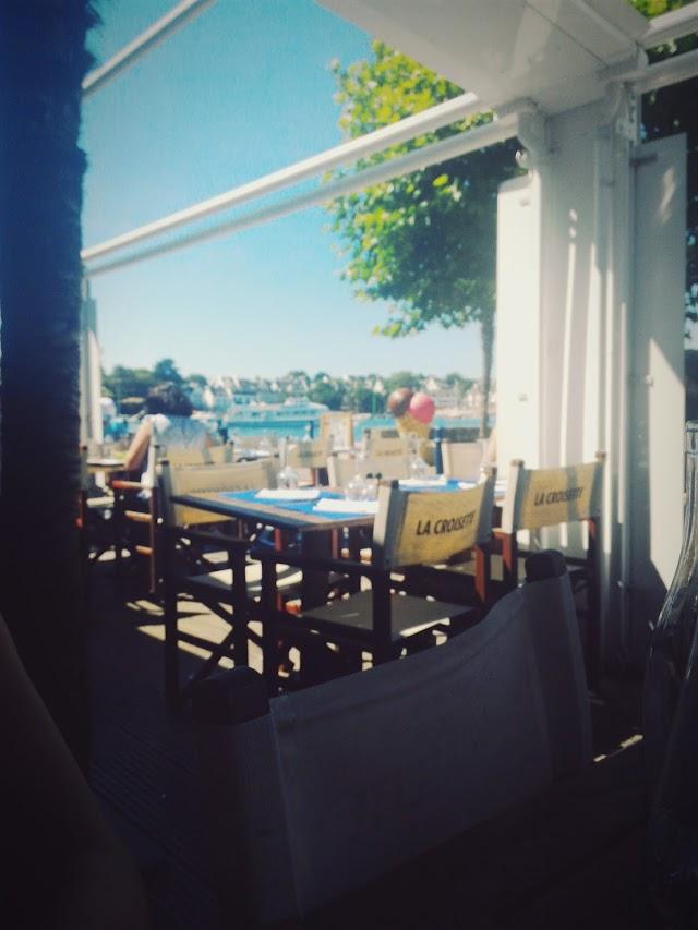 La Croisette Cafe