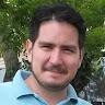 Fernando Velásquez