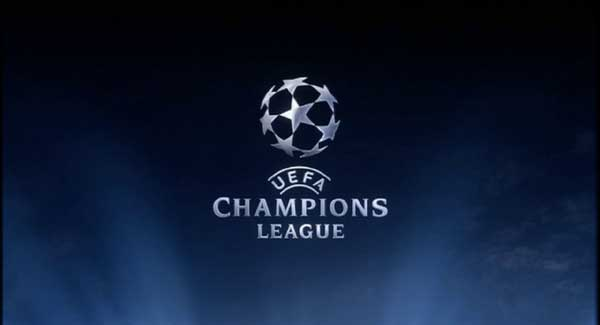 Desafío Champions