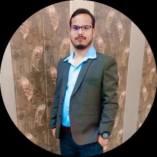 Raman Saxena, User Review of TheOfficePass.com