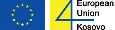 C:\Users\User\AppData\Local\Microsoft\Windows\INetCache\Content.Word\EU4K_Logo_Color_RGB.JPG