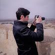 Sadail_Ali