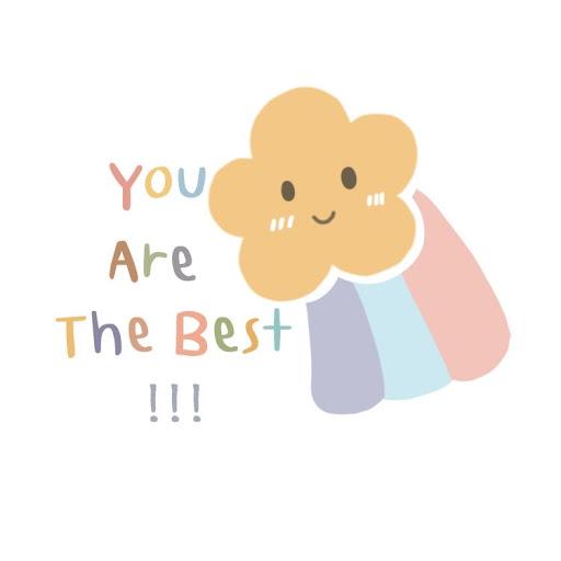 Kim Ngan Nguyen Thi picture