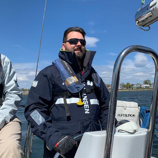 Randy Freeman