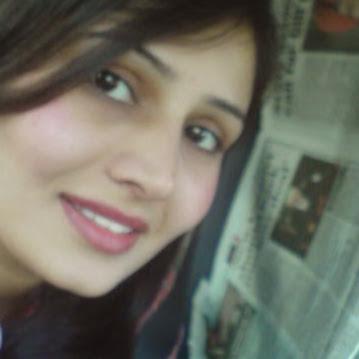 Punit Singh