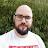 James Narcisse avatar image
