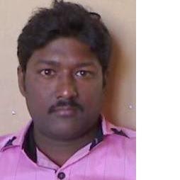 <b>Vadula</b> Sunil&#39;s profile photo