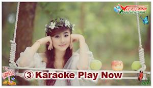 Karaoke - Ở Hai Đầu Nỗi Nhớ