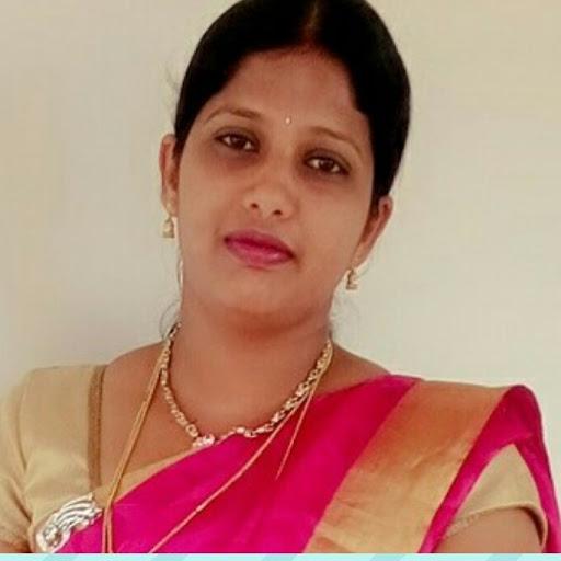 Sunitha M C