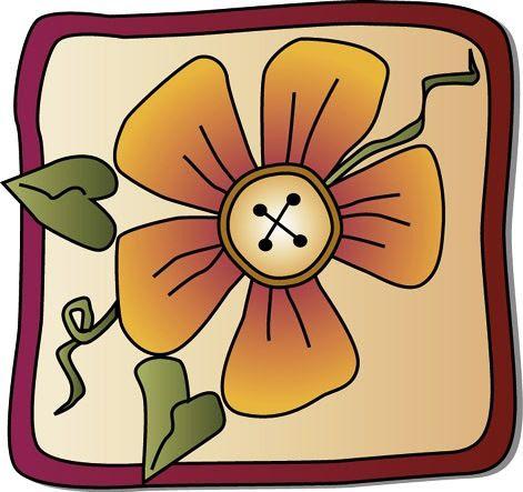 Flower%252520Patch.jpg